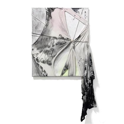 Alex Markwith, Untitled II