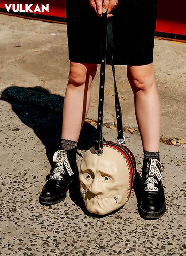 Kopf Bag Human 5.JPG