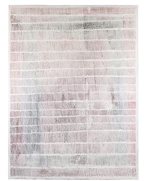 44800 LINES.jpg