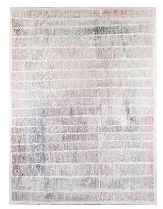 George Szepesi, 44,800 LINES