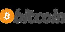 Bitcoin Logo.webp