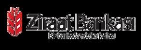 Ziraat Logo.png