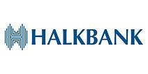 Halkbank.jpg