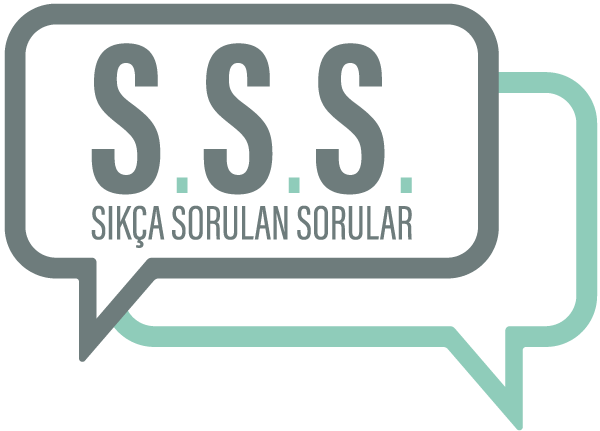 S.S.S.png