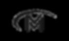 M Logo 2 PNG.png