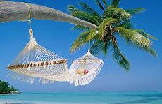 Maldivas 03.jpg