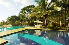 jct.Santa-Clara-Eco-Resort.jpg