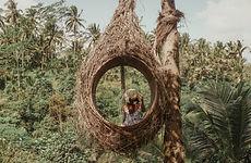 Bali 03.jpg