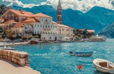 Riviera Turca.jpg