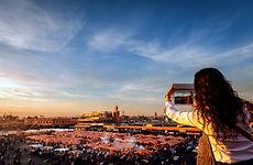 Marrocos 02.jpg