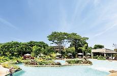 Santa Clara Resorts.jpg