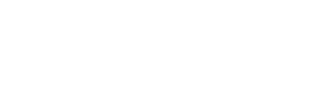 Logo_Sonora-02 (1).png