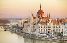 Budapeste.jpg