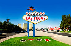 Las Vegas 03.jpg