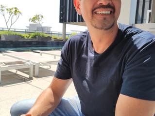 Profissional em Destaque | Uberlândia - MG