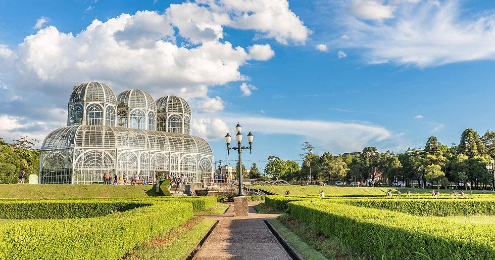 Curitiba.jpg