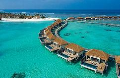 Maldivas1.jpg