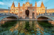 Andaluzia.jpg
