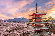 Japão03.jpg