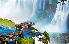 Puerto_Iguazú_1.jpg