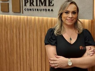 Profissional em Destaque   Metropolitano São José do Rio Preto - SP
