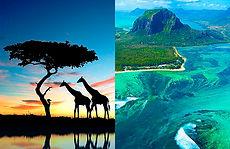 africa do sul ou ilhas.jpg