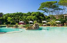 Santa Clara Resort3.jpg