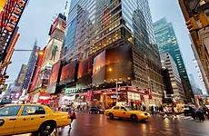 NY 3.jpg