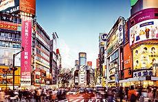 Japão.jpg