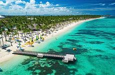 Punta Cana 3.jpg