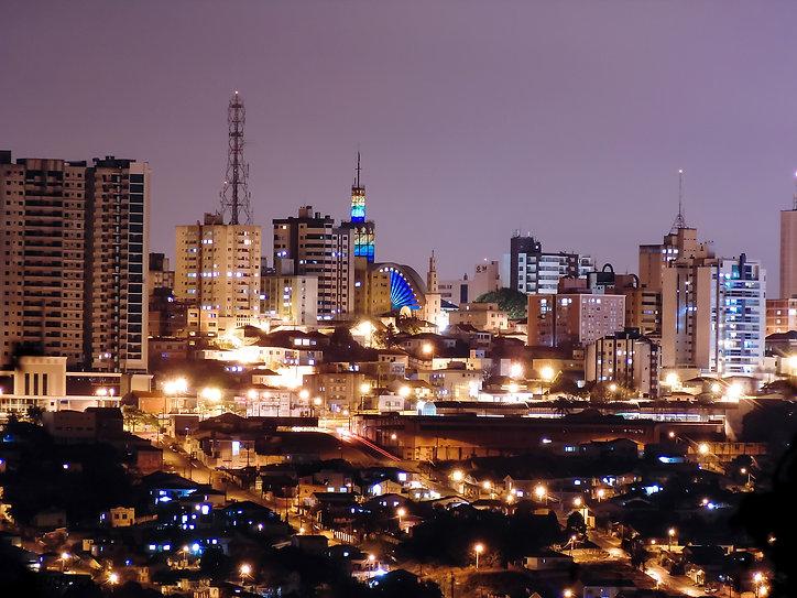 Ponta_Grossa-Paraná-Brasil.jpg