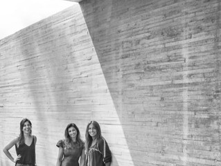 Profissional em Destaque | Brasília - DF