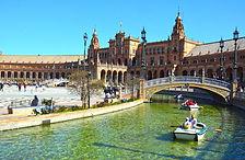 Andaluziaa.jpg