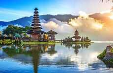 Bali.jpg