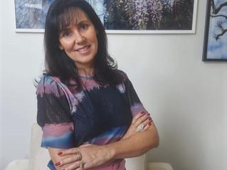 Profissional em Destaque | Metropolitano Patos de Minas - MG