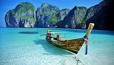 Tailandia 2.jpg