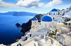 Grécia.jpg