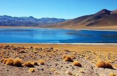 Chile05.jpeg
