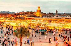 Marrocos 03.jpg