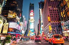 Nova York 2.jpg