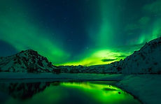 Aurora Boreal Islandia.jpg