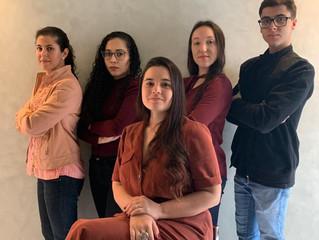 Profissional em Destaque | Araçatuba - SP
