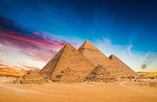 Egito2.jpg