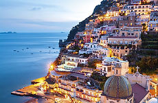 Costa Amalfitana.jpeg