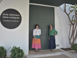 Profissionais em Destaque | Metropolitano Araçatuba - SP