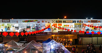 Foh Sang 0919-33-1.jpg