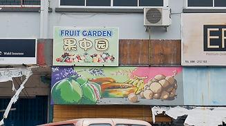 fruit garden_edited.jpg