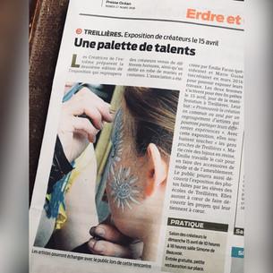 Emi,_la_Fée_-_Salon_de_Créateurs_-_Salle