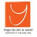 Yoga du rire.png