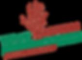 Logo_ReparActeurs_CMJN png et transparen